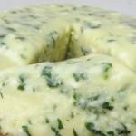 домашний рецепт плавленного сыра