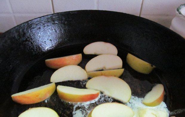 Сырники с овсянкой